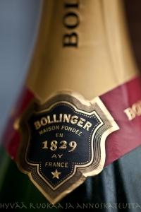 bollinger2