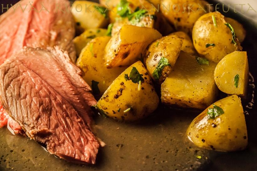 saltandvinegarpotatoes2