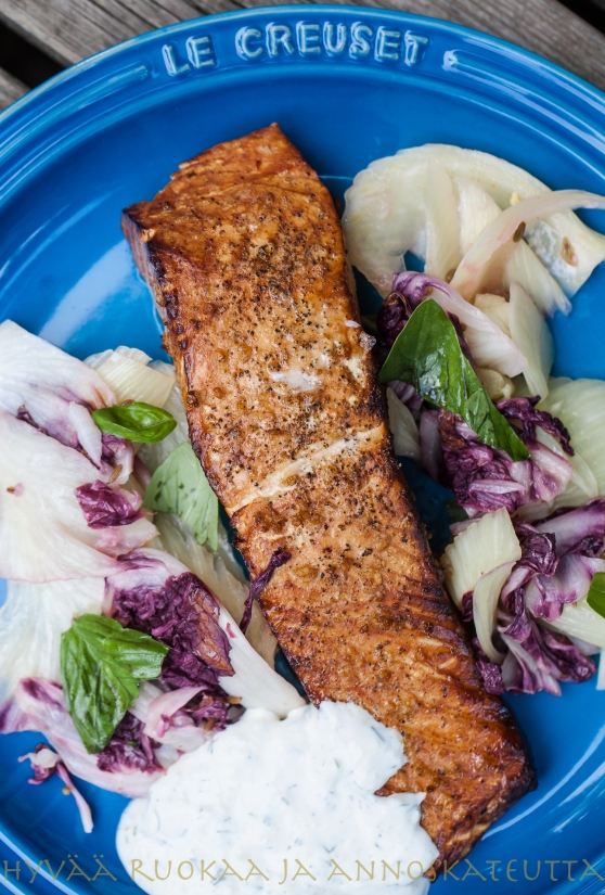 cedarplankedsalmon
